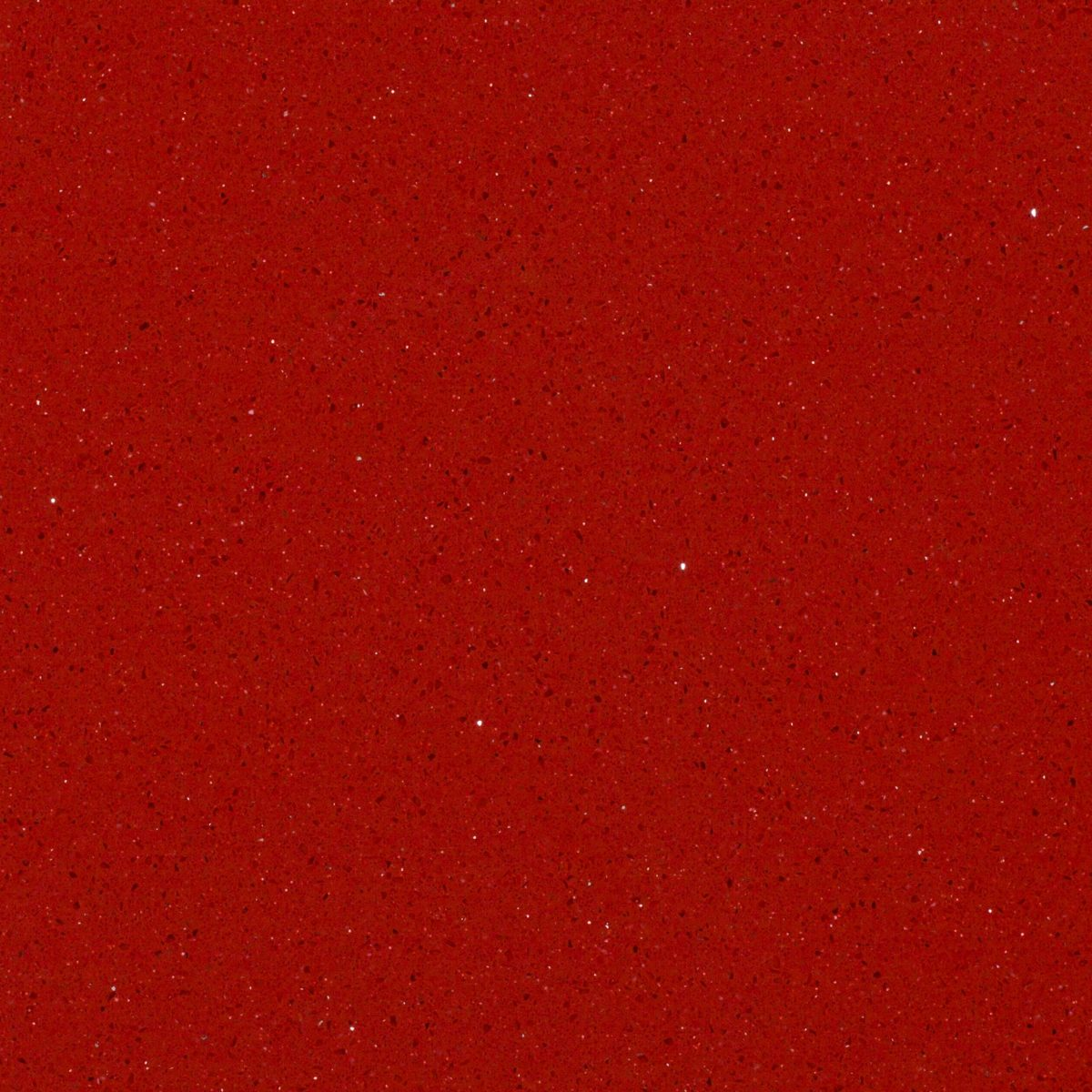 Twinkle Light Red